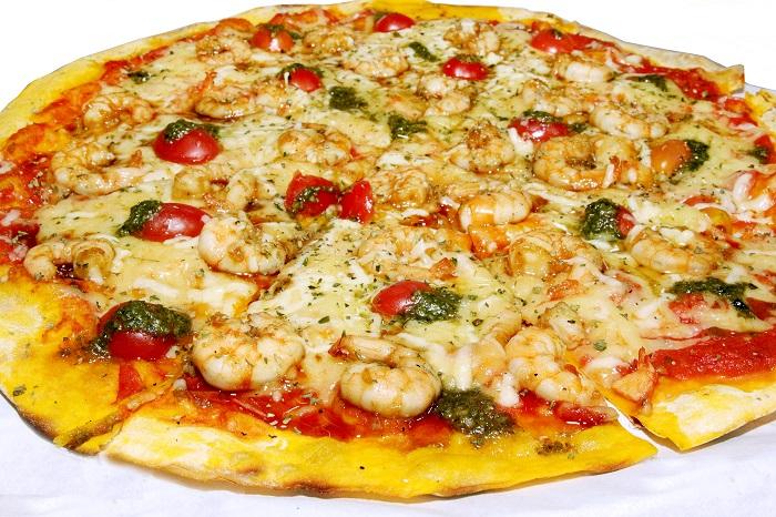 massa-finna-pizza-potiguar