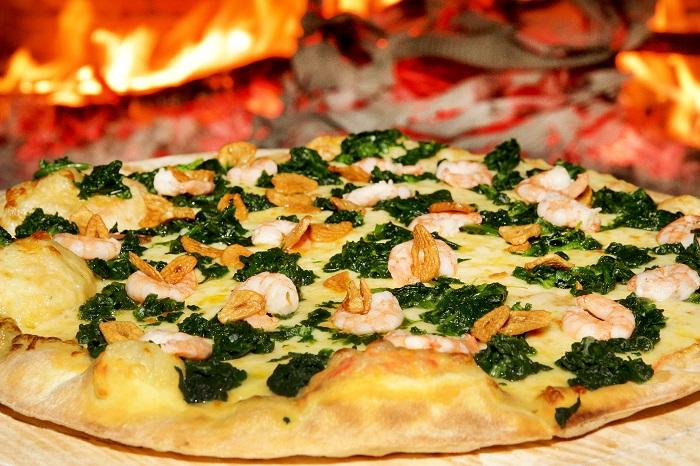 only-pizza-2-pizza-camaro-a-fiorentina
