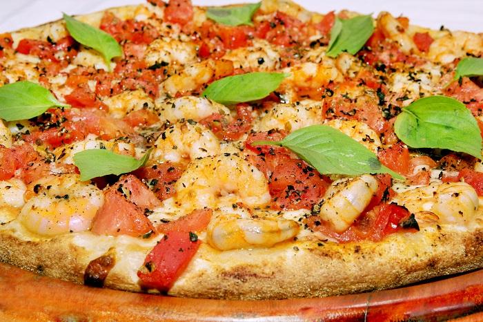 reis-magos-2-pizza-camaro-napolitano