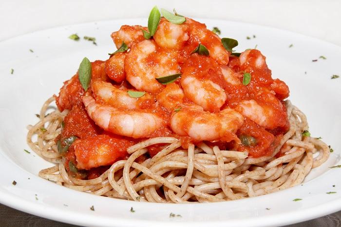 salus-2-espaguete-salus