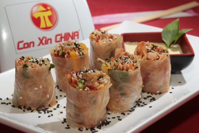 con-xin-china-salada-vietnamita