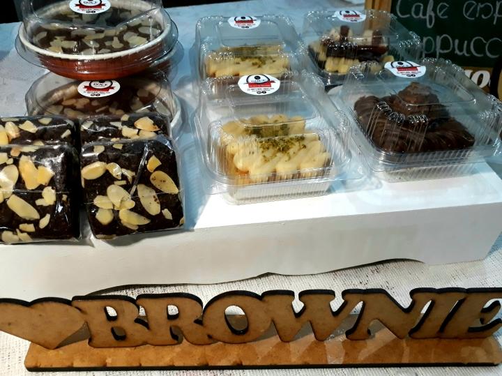 Doce Chocolates (2)
