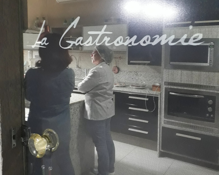 La Gastronomie 1.jpg